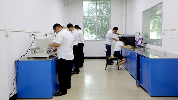 37国际检测实验中心