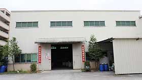 37国际工厂