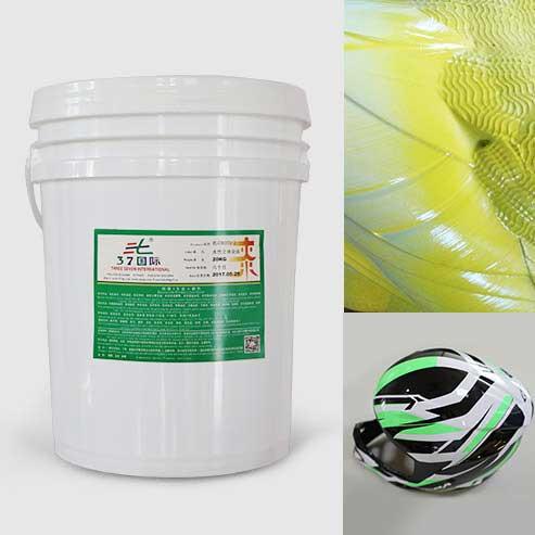 水性光油 水性罩面光油 光油-37国际