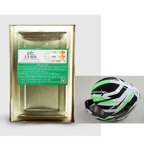 塑胶PU光油 塑胶光油 塑胶罩面光油-37国际