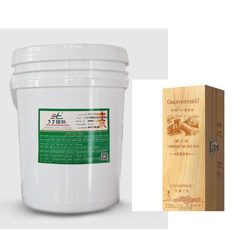 水性木器油墨 木器印刷油墨 木头油墨-37国际