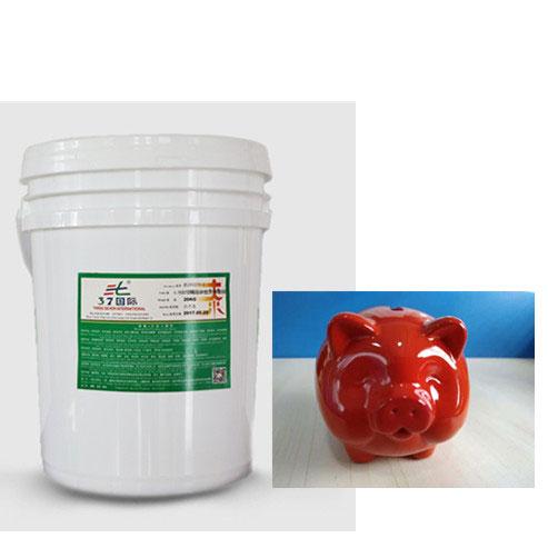 水性浸泡油漆 聚氨酯材料浸泡油漆-37国际
