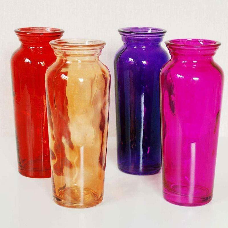 玻璃油漆 -37国际