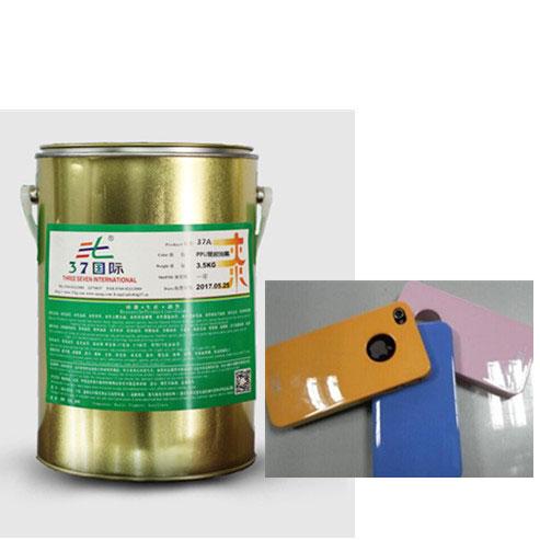 UV喷涂光油-37国际