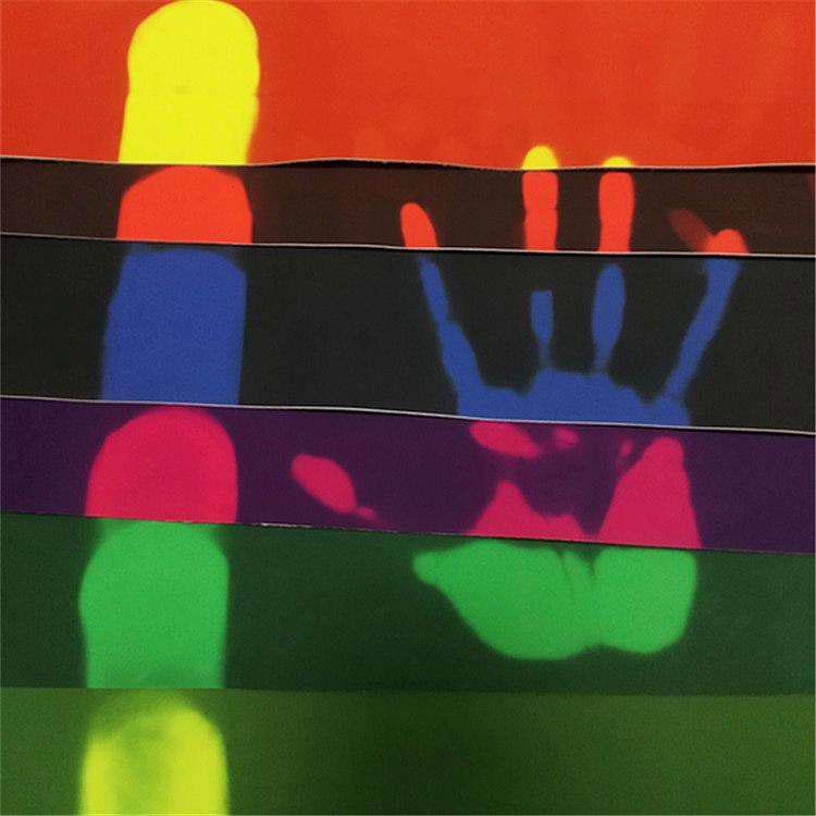 温变油漆 感温变色油漆-三七国际