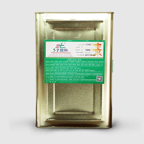 中干水 油墨稀释剂-三七国际