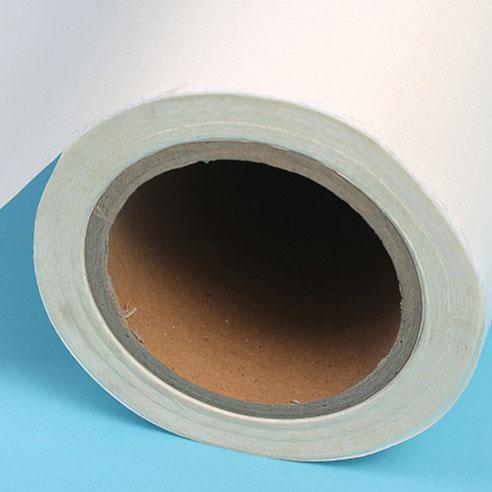 TPU热熔胶膜-37国际