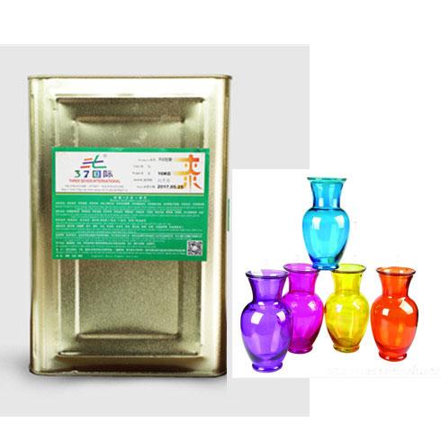 玻璃光油 玻璃喷涂光油-37国际