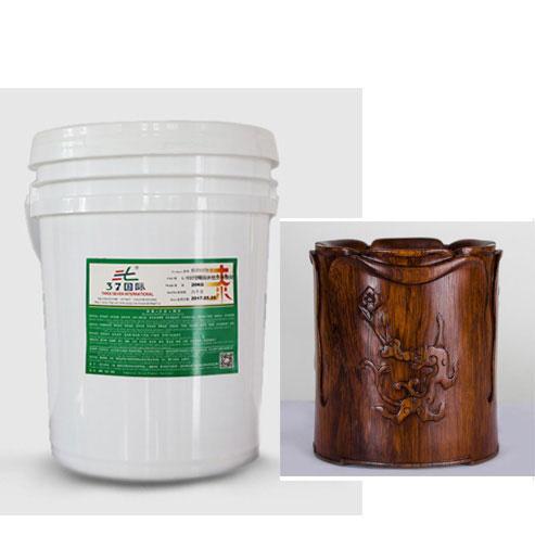 家具环保油漆 木器封底油漆-37国际