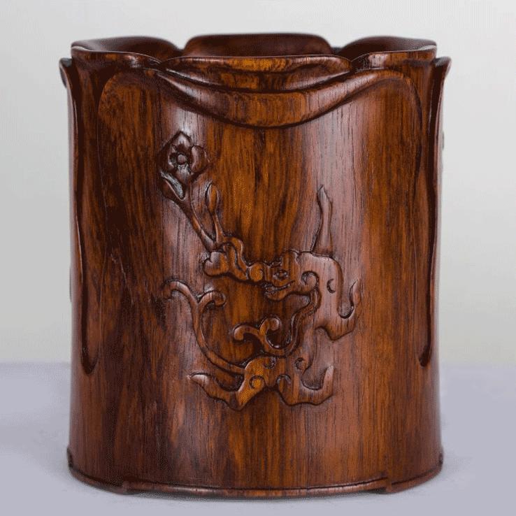 水性木器面漆 木器漆-三七国际