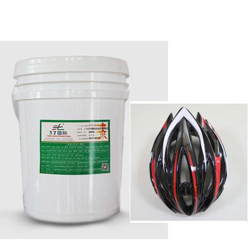 水性油漆 水性塑胶漆-37国际