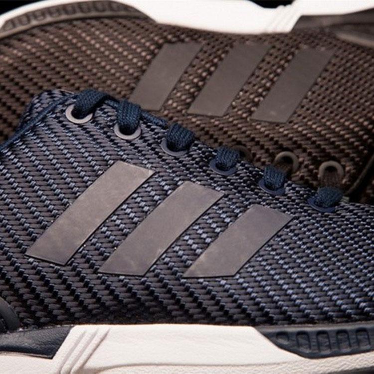 鞋材厚板浆 水性厚板浆 耐弯曲15万次-37国际