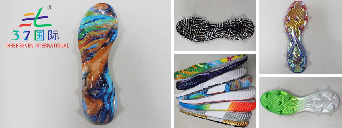 塑料表面掉漆问题的处理方法和喷漆工艺流程