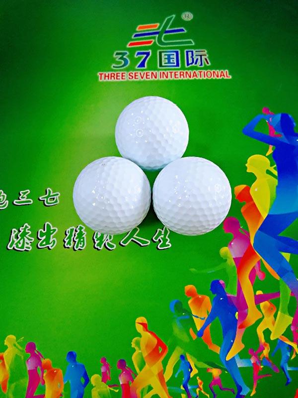 高尔夫球表面罩光PU高光油